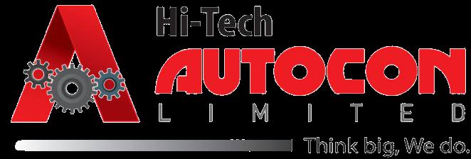 Hi Tech Autocon Limited